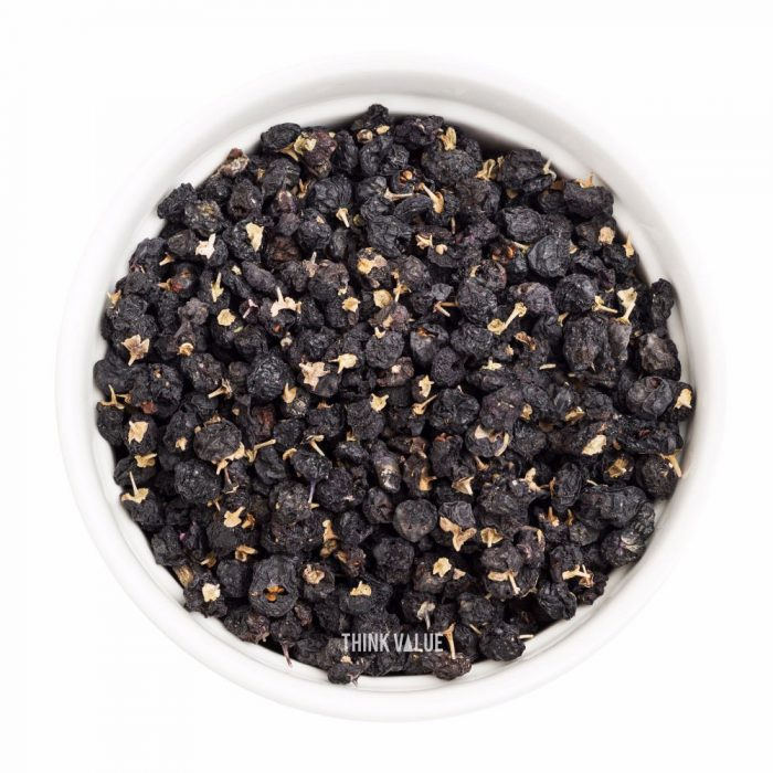 Black-wolfberry-(2)-WM