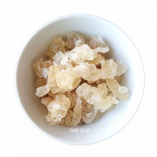 New-Wild-Gum-Tragacanth-WM