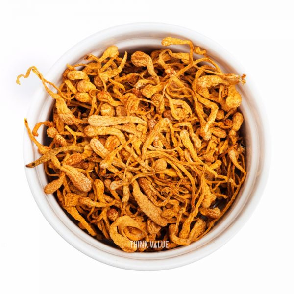 cordyceps-flower-(2)-WM