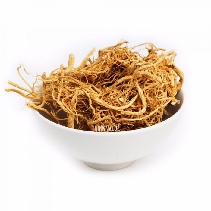 ginseng-rootlets-(4)-WM