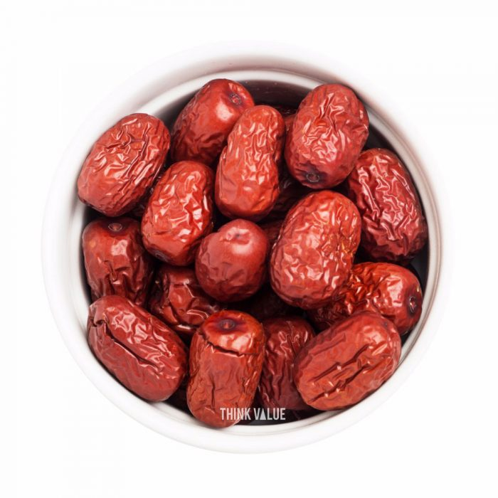 red-dates-(2)-WM