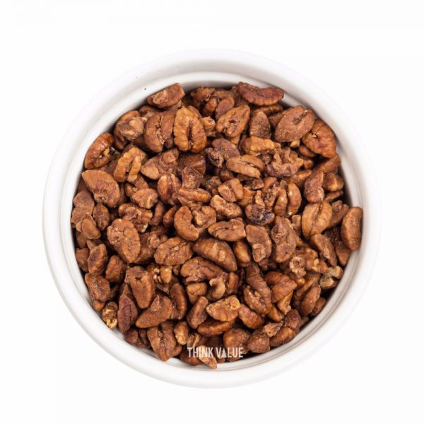 wild-mini-walnut-(1)-WM