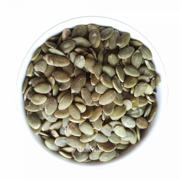 pumpkin-seed-WM