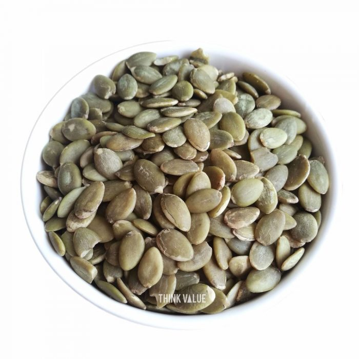 pumpkin-seed-WM-2