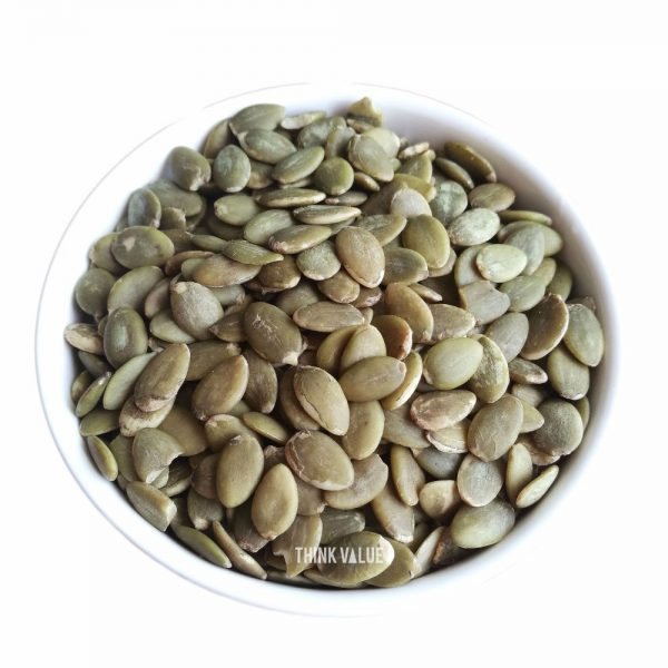 pumpkin-seed-WM-3