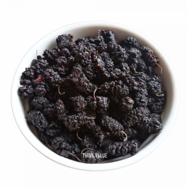 Dried-Black-Mulberry-2-WM