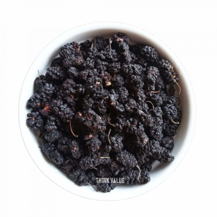 Dried-Black-Mulberry-WM