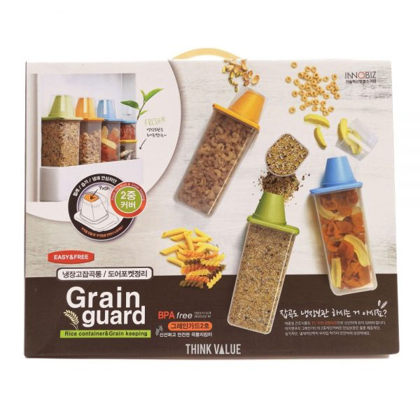 Grain-Guard-2-WM