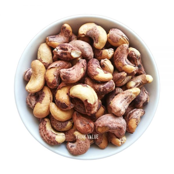 roasted-cashewnut-wm