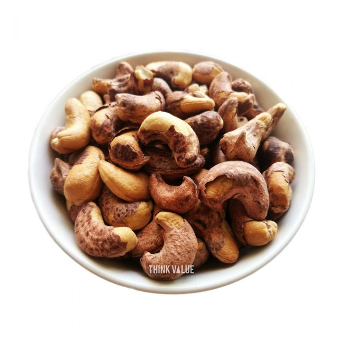 roasted-cashewnut-wm2